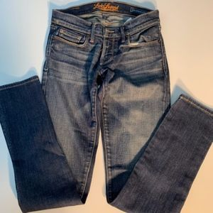 Lucky Jeans-Blue great shape 00/24